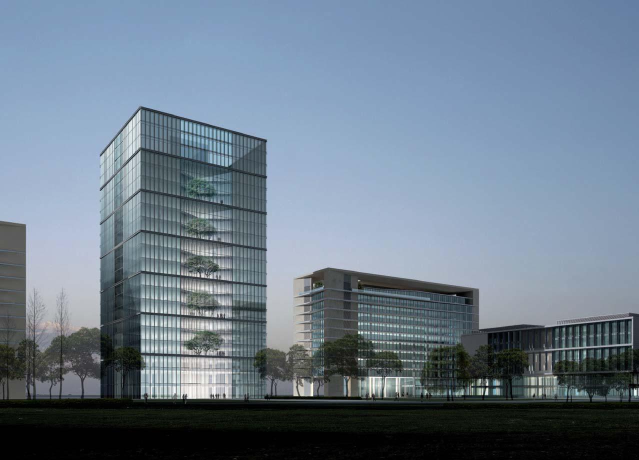 南京工业大学浦江学院和金陵科技学院龙蟠学院哪个更好啊 为什么啊